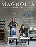The Magnolia Journal Magazine - Issue 4 - Fall 2017 - Joanna Chip Gaines - NEW