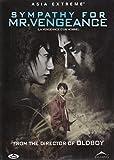 Sympathy for Mr. Vengeance cover.