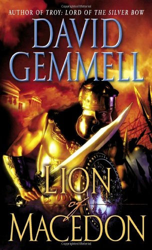 Full Sipstrassi Book Series By David Gemmell