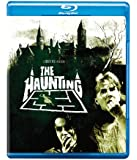 The Haunting (1963)  [Blu-ray]