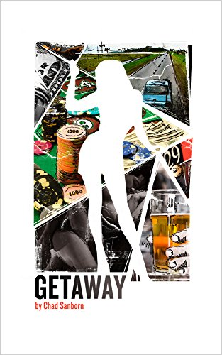 Getaway: A Billy Keene Stories Prequel (The Billy Keene Stories)