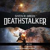 Deathstalker: Deathstalker Series, Book 1