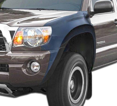 2005-2015 Toyota Tacoma Duraflex 6