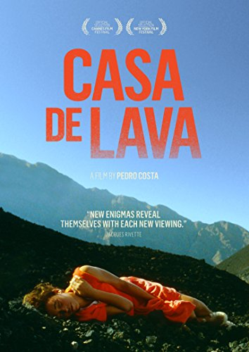 Price comparison product image Casa de Lava