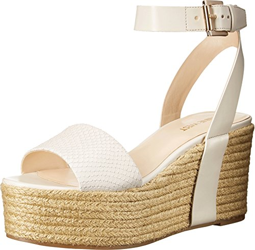 nine-west-womens-edoile-synthetic-wedge-sandal-off-white-off-white-85-m-us