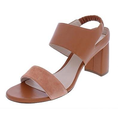 efde59ecf1a3 Amazon.com  Stuart Weitzman Women s Erica Heeled Sandal  Shoes