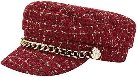 Sundie Women Hat Adjustable...