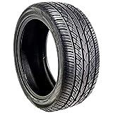 305/40R22 Tires - Forceum HP202 Plus High Performance All Season Tire - 305/40ZR22 114W XL