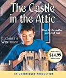 img - for By Elizabeth Winthrop The Castle in the Attic (Unabridged) book / textbook / text book