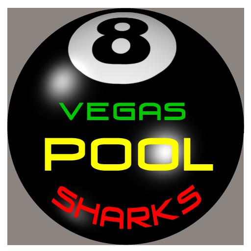 pool app - 7