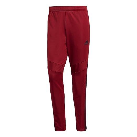 f23b7ec277a7d adidas Men's Soccer Tiro '19 Training Pants