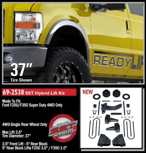 05 jeep lift kit - 6