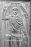 Nova Historia: (New History)