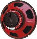 Eminence Redcoat Series Reignmaker 12'' Guitar Speaker, 75 Watts at 8 Ohms