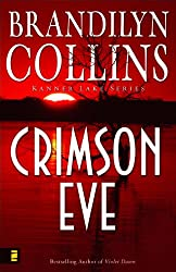 Crimson Eve (Kanner Lake Series Book 3)