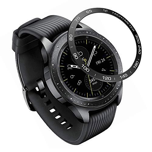 watch rotating dials - 4