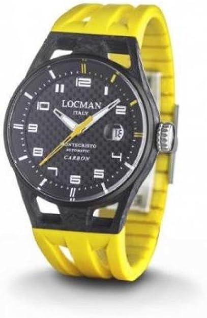 Orologio locman uomo 0544c09s-cycbwhsy