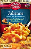 Betty Crocker Real Potato Sides: Julienne (Pack of 3) 4.6 oz Boxes