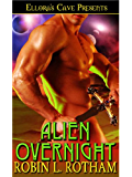 Alien Overnight