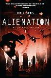 Alienation, Jon S. Lewis, 1401685560