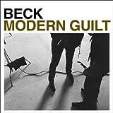 Modern Guilt [VINYL]