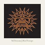 Black Europe by SOL INVICTUS (2012-03-20)