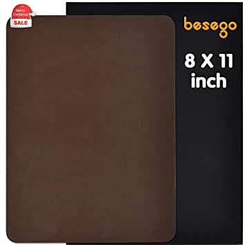 Amazon Com Besego Leather Repair Patch Leather Adhesive Patch For