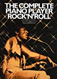 COMPLETE PIANO PLAYER ROCK'N'ROLL