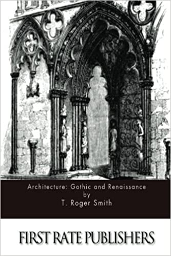Architecture Books Free Download Sites Page 4