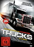 Trucks - out of control [Import allemand]