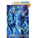 Final Evolution (Volume 1)