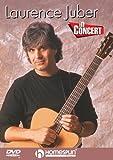 Laurence Juber - In Concert