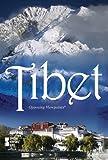 Tibet, Clare Hanrahan, 0737742402