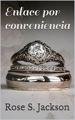 Enlace por conveniencia (Spanish Edition)