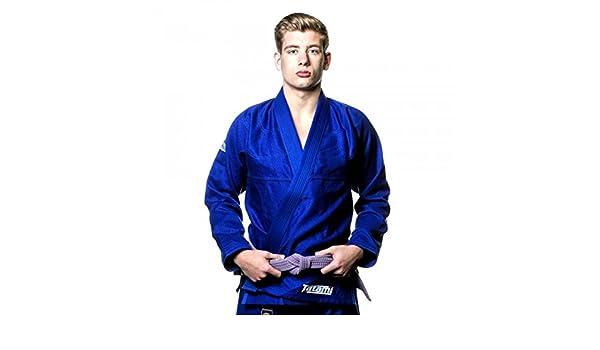 Boxing, Martial Arts & Mma Good Tatami Mujer Blanco Nova Minimo 2.0 Bjj Gi Jiu-jitsu Brasileño Kimono
