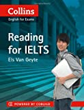 Collins Reading for IELTS, Els Van Geyte, 0007423276