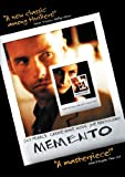 Memento by Lions Gate
