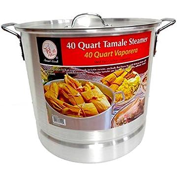 buy Smart Cook Vaporera