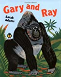 Gary and Ray, , 1845079558