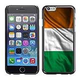 FJCases Republic of Ireland Irish Waving