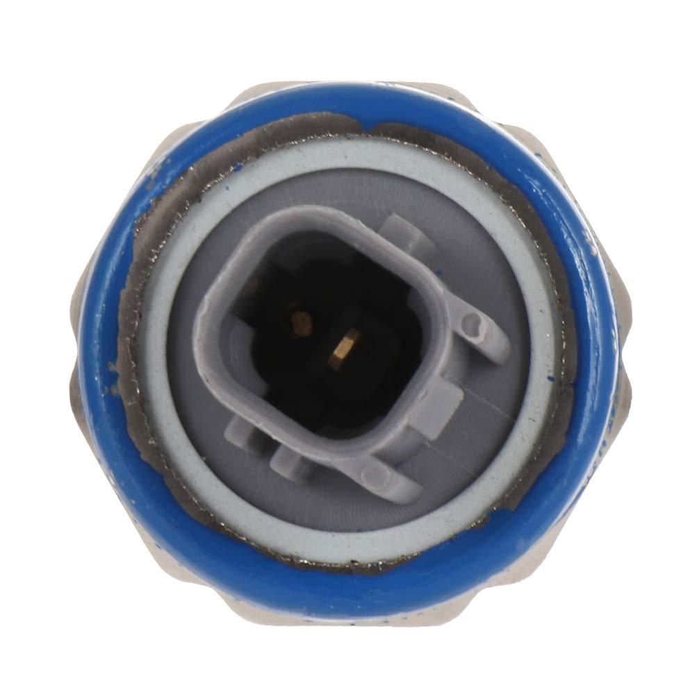 SELEAD 8961550010 KS94 knock sensor Replacement fit for 1995-2000 Toyota Tacoma 2.4L 2.7L 3.4L 1994-1998 Toyota T100 1992-1995 Toyota Pickup 1992-1995 Toyota 4Runner