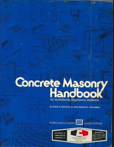 concrete-masonry-handbook-for-architects-engineers-builders