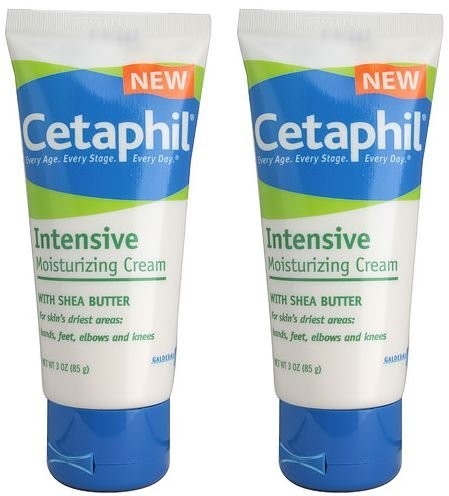 Cetaphil Hand Cream - 2