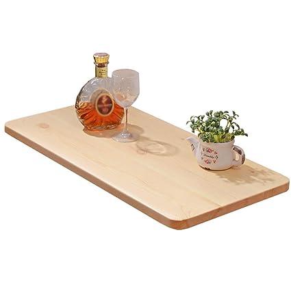 Tavolo Da Parete Richiudibile In Mensola.Cwj Supporti Per Montaggio A Parete Tavolo Pieghevole Da Parete In
