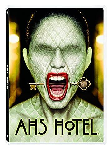 American Horror Story: Hotel (American Horror Story Box Set)
