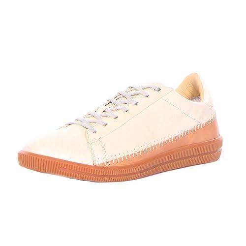 Diesel S-Naptik HM Hombres Moda Zapatos: Amazon.es: Zapatos y complementos