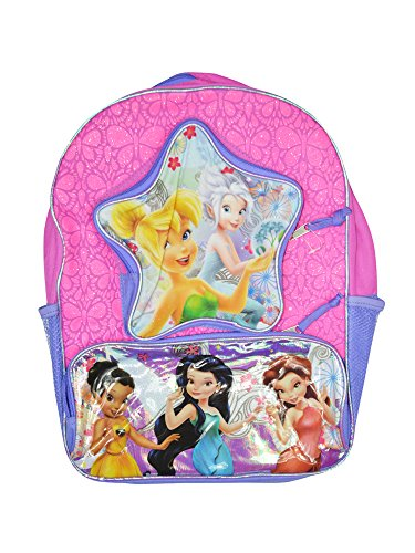 Disney Tinkerbell Fairies 16