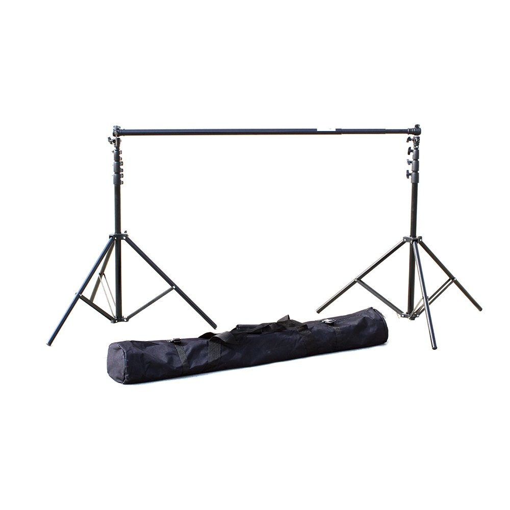 Phototools Background Support Kit