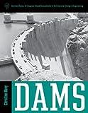 Dams, Christine Macy, 0393731391