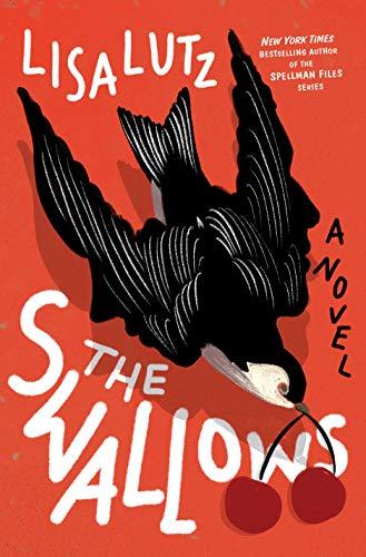 Book Cover: The Swallows: A Novel